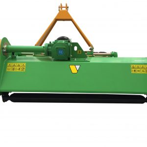 Flail mowers for sale