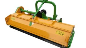 Victory FMHD Series Heavy Duty Flail Mower