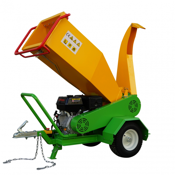 Wood chippers tractor driven wood chipper for sale