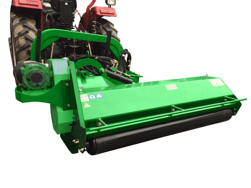 redearth-custom.com Patio, Lawn & Garden Mowers & Outdoor Power ...