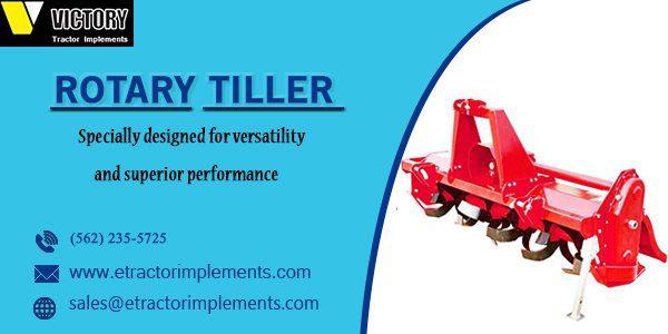 rotary-tiller-7