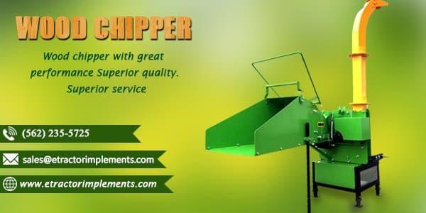 wood-chiper-9
