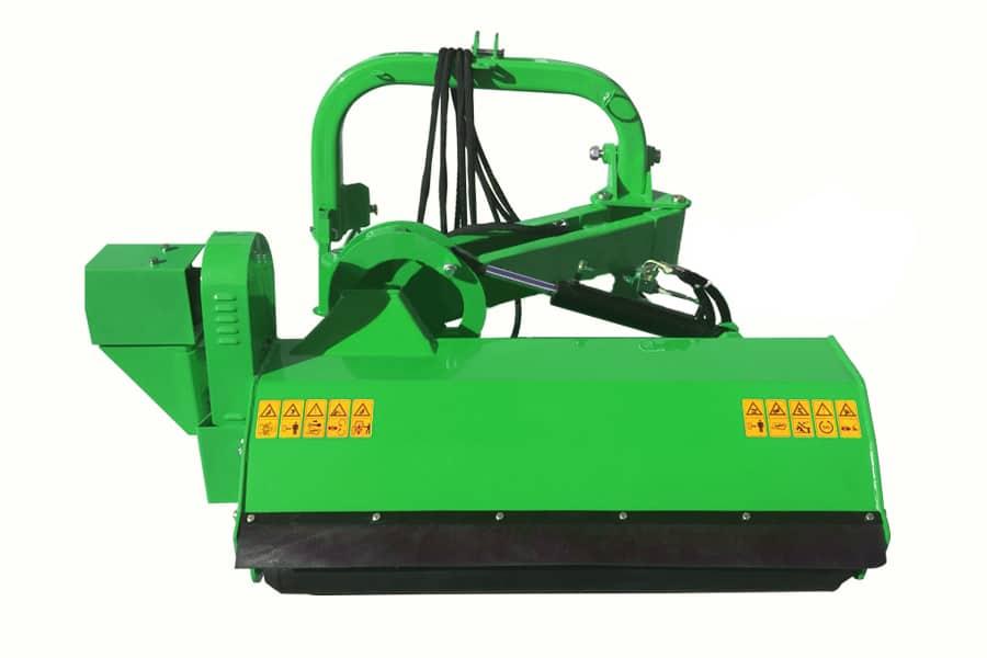 EMHD-140Green