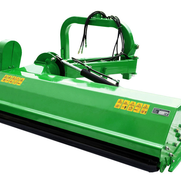 heavy duty ditch bank flail mower best flail mower flail mowers for compact tractors