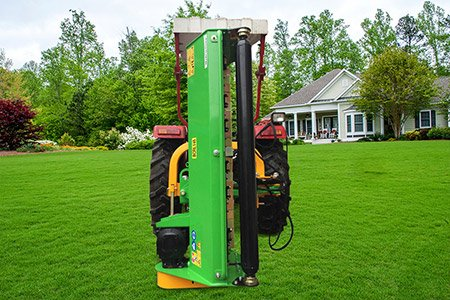 Mower Blades 101: 7 Best Tips To Keep Your Mower Blades