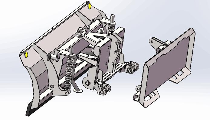 snow plow adapter (1) (003)