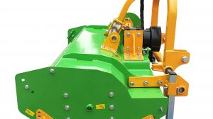 Victory FMHDH-70 Heavy Duty Flail Mower with Side Shift