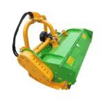 FMHDH-70 Heavy Duty Flail Mower with hydraulic side shift